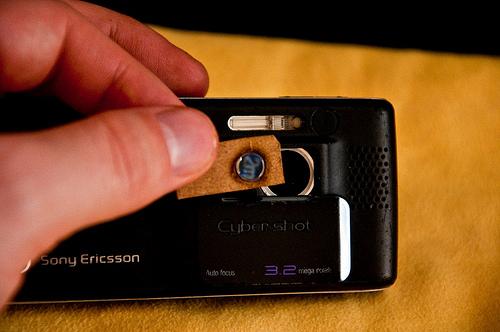 skritaya-kamera-svoimi-rukami-iz-starogo-telefona